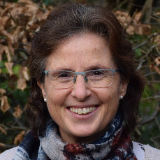 Dr. Marleen Vanderstuyft